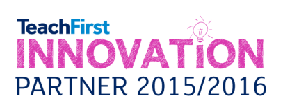 Innovation-Partner-Logo-2015