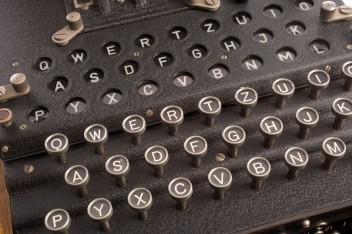 Enigma Machine2