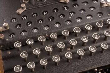 Enigma Machine2