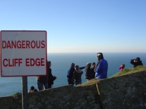 Dangerous Cliff Edge edited (D) 2