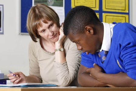 _A_C1888.jpg Literacy Teacher Dianne Murphy