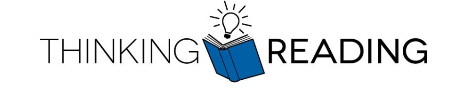 Thinking_Reading_Front_1024_White