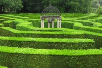 Jubilee_Maze,_Symonds_Yat