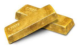 Gold bars 2.jpg (wikimedia)