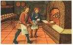 Medieval_baker.jpg (Wikipedia)
