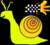 Rocket powered snail.png (Wikipedia)