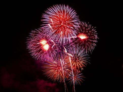 fireworks-1758_640 (Pixabay)