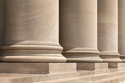 doric-columns-shutterstock