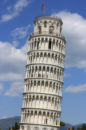leaning-tower-of-pisa2