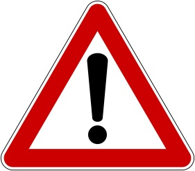 hazard-sign-pixabay