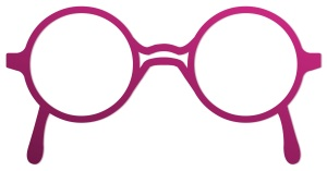 pink-spectacles-pixabay