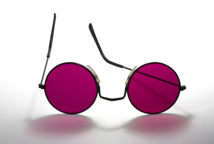 rose-coloured-spectacles