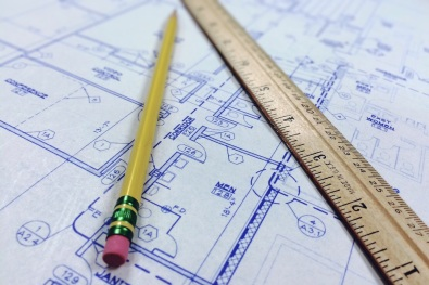 blueprint-pencil-ruler-pixabay