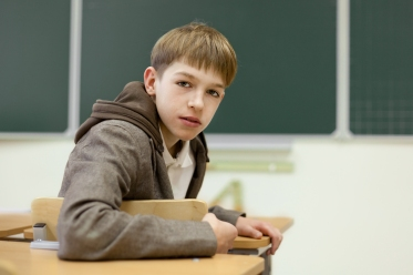 male-student-face-to-camera-shutterstock