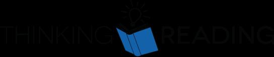 thinking-reading-master-logo_cmyk