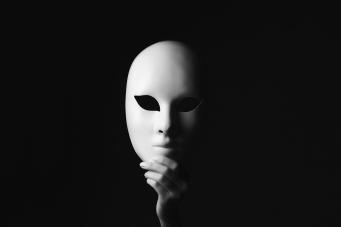 mask-shutterstock